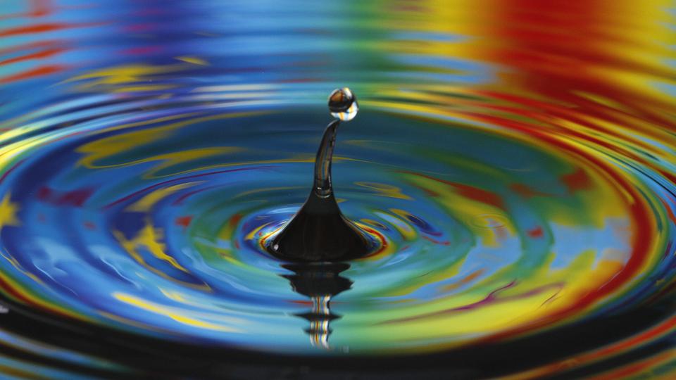 Virtuelles Wasser